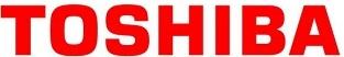 Trung tâm bảo hành Toshiba