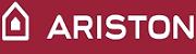 Trung tâm bảo hành Ariston