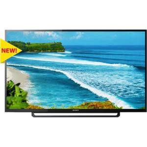 TIVI SONY 40R350E ( FULL HD, 40 INCH)