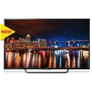 TIVI SONY 43X8000E/S (4K ,Internet TV ,43 inch)