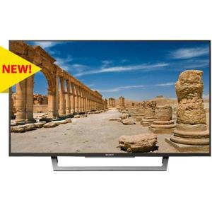 Tivi Sony 49W750E ( Internet Tivi, Full HD, 49 inch)