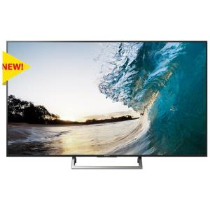 Tivi Sony KD-65X8500E  (Internet TV, 4K Ultra HD, 65 Inch)