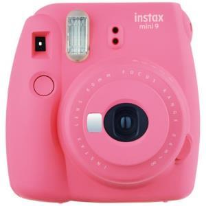 Máy ảnh Fujifilm chuyên nghiệp giá rẻ chính hãng trả góp