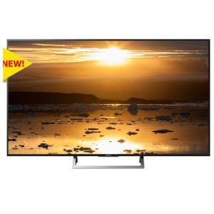 Tivi Sony 49X7000E (4K, internet TV, 49 inch)