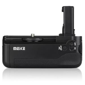 ĐẾ PIN GRIP MEIKE FOR SONY A7M2