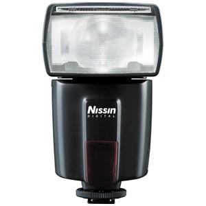Đèn Flash Nissin Di600 For Nikon
