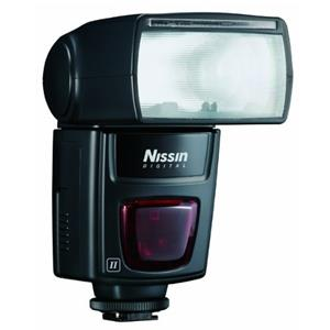 Đèn flash Di662 II (Nikon)