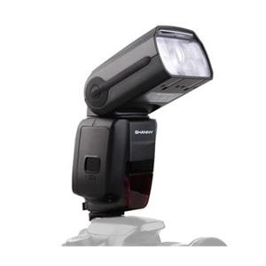 Đèn Flash Shanny SN600 For Nikon