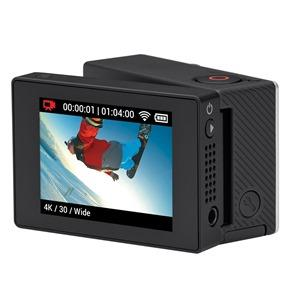 Gopro LCD Touch BacPac (HERO3,3+)