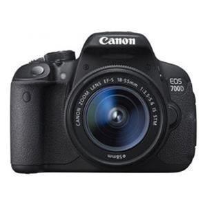 Máy ảnh Canon chuyên nghiệp giá rẻ chính hãng trả góp lãi