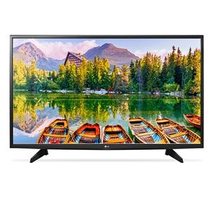 Tivi LG 43LH590T (Full HD internet TV 43 inch)