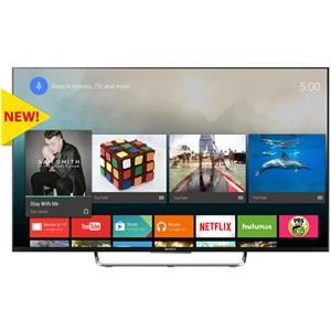 Tivi Sony 49X7000D (4K ,Internet TV ,49 inch)