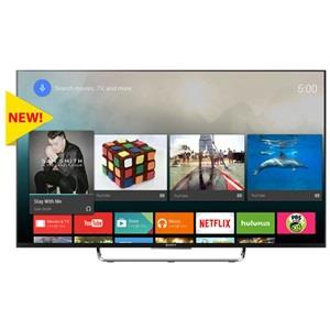 Tivi Sony 55X7000D (4K ,Internet TV ,55 inch)