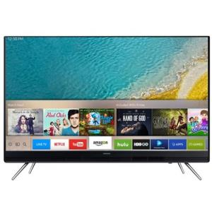 Tivi Samsung 49K5300 (Full HD, internet TV, 49inch)