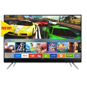 Tivi Samsung 55K5300 Full HD, internet TV, 55inch