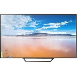 Tivi Sony 55W650D (Full HD ,Internet TV ,55 inch)