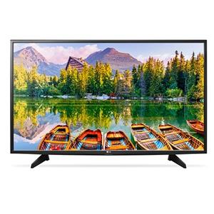 Tivi LG 49LH570T (Full HD, internet ,49 inch)