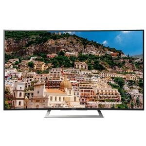 Tivi LG 43LH570T (Full HD, internet ,43 inch)