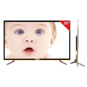 Tivi Ruby 4066 (40 inch, Full HD)