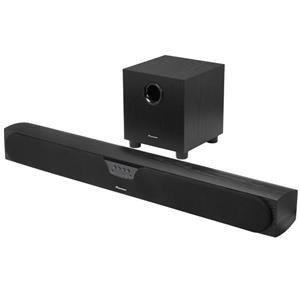 Loa Pioneer SP-SB23W ( Sound bar)