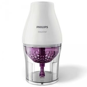 MáyXay Thịt Philips HR2505