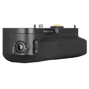 ĐẾ PIN GRIP MEIKE FOR FUJIFILM X-T1 (Timelapse remote)