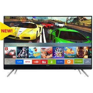 Tivi Samsung 43K5300 (Full HD, internet TV, 43 inch)