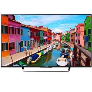 Tivi Sony 43X8000e (4K, internet TV , 43 Inch)