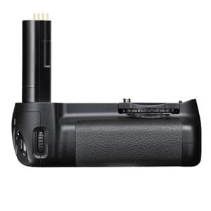 ĐẾ PIN GRIP MEIKE FOR NIKON D90