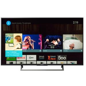 Tivi Sony 55X8500E (4K HDR, Android TV, 55 inch)