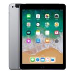 Ipad 2018 Wifi+4g 32gb (Grey)