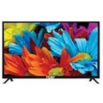 Tivi Ruby 4068T2 (40 inch, Full HD)