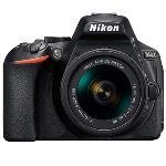 Máy ảnh Nikon D5600 Chính Hãng Giá Rẻ