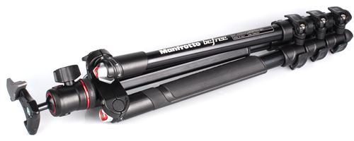 Những phụ kiện cần thiết cho máy ảnh Fujifilm X-T2