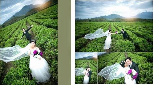 Những điểm đến mới không thể bỏ lỡ tại Quảng Nam