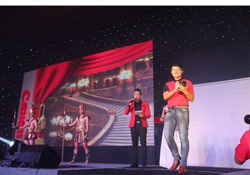 Máy ảnh Canon EOS 5D Mark IV chính thức ra mắt tại Việt Nam