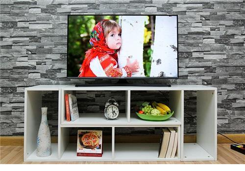 Top 5 tivi Samsung Full HD tốt nhất hiện nay