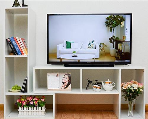 4 mẫu Tivi Sony Full HD đáng mua nhất hiện nay