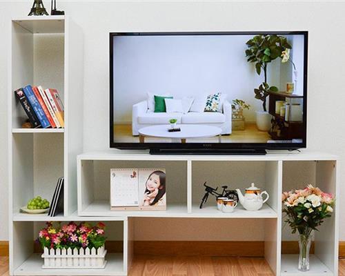 4 mẫu Tivi Sony Full HD đáng mua nhất hiện nay