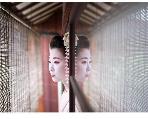 Ngắm một số ảnh chụp từ máy ảnh Fujifilm GFX 50S vô cùng tiện lợi