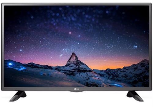 Top tivi LG cực tốt trong tầm giá 5 triệu đồng