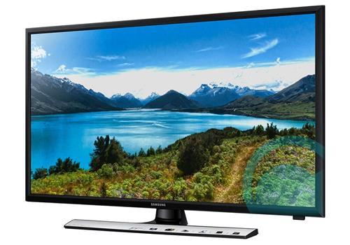 Top những tivi Samsung đáng mua nhất trong tầm 5 triệu đồng