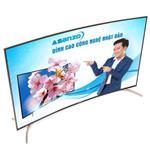 Hai mẫu tivi Asanzo 4K hiệu năng cực mạnh, giá cực rẻ