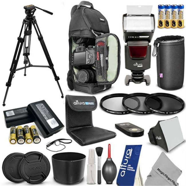 Phụ kiện thích hợp dành cho máy ảnh Fujifilm X-T20