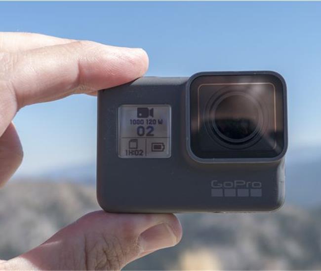 Top máy quay hành trình giá rẻ tốt nhất hiện nay