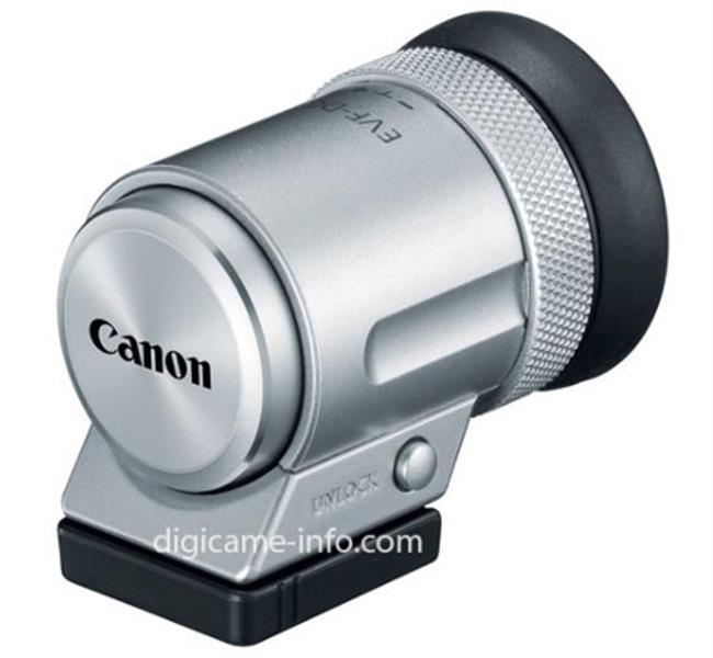 dự đoán tính năng mới trên máy ảnh canon eos m6 - 171886