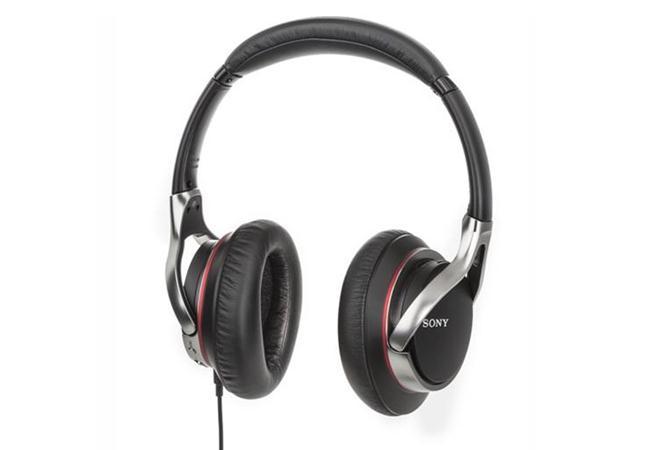 Top tai nghe chất lượng tuyệt vời dưới 5 triệu