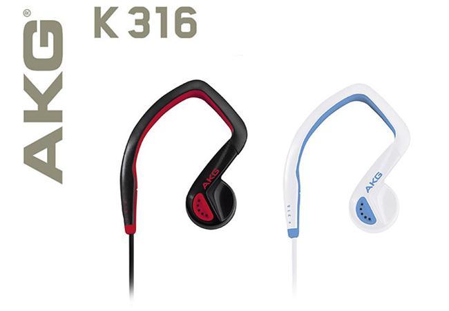 Top tai nghe in-ear bán chạy nhất giá dưới 1 triệu đồng