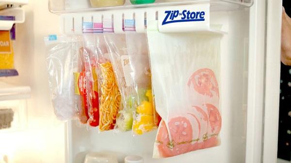 5 mẹo cải thiện hiệu quả năng lượng tủ lạnh nhà bạn