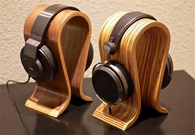 Bảo quản tai nghe đúng cách